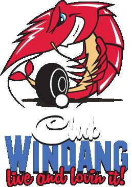 home club windang